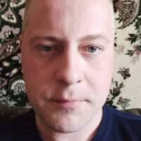Илья, 36 лет, Близнецы, Санкт-Петербург