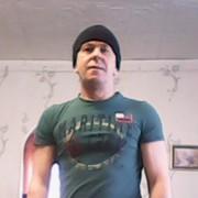 Вячеслав, 50, г.Норильск