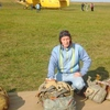 Сергей, 53, г.Омск