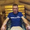 Виталий, 31, г.Себеж