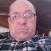 анатолий, 67, г.Туймазы