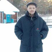 Сергей Степанов 43 Исетское