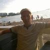 Дмитрий, 42, г.Электросталь