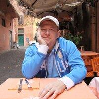 Георгий, 48 лет, Стрелец, Москва