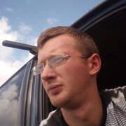 Павел, 30, г.Исилькуль