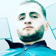 Амир, 25, г.Альметьевск