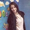 Марина, 23, г.Житомир