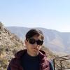 Амир, 21, г.Ташкент