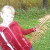 Лена, 29, г.Куйбышев (Новосибирская обл.)