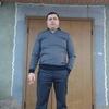 Александр, 38, г.Бурынь