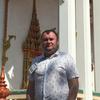 Nick, 30, г.Минск