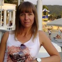 Лариса, 50 лет, Дева, Михайловка