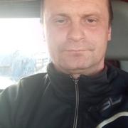 Микола Дутчак 30 Львів