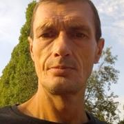 Иван Меняев 45 Миколаїв