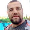 Мішаня Мітяй, 33, г.Белогорье