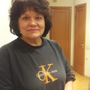 Елена 67 Ярославль