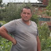 Aleksey., 42, Uryupinsk