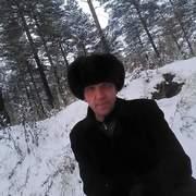 Александр, 43, г.Тулун