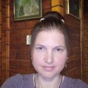 Лия, 38, г.Касимов