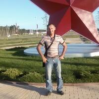 роман, 46 лет, Телец, Фролово