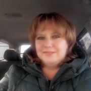 Наталья, 47, г.Магдагачи
