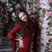 Татьяна, 28, г.Севастополь
