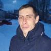 Vasiliy, 35, Saransk