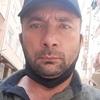 Карим, 33, г.Стамбул