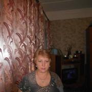 Валентина 58 лет (Телец) Зареченск