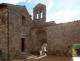 Castel Monastero. Средневековый вкус тосканских приключений