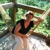 Natasha, 53, Achinsk