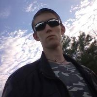 Вова, 22 года, Стрелец, Рассказово