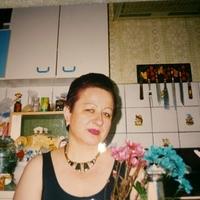 Галина, 60 лет, Близнецы, Москва