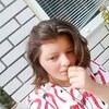 alena, 16, Ізмаїл