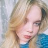 Марина, 19, г.Кохма