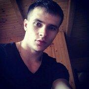 Ярослав 25 Иркутск