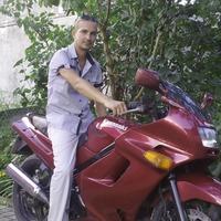 Александр, 36 лет, Скорпион, Львов
