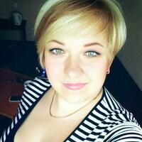 Марина, 36 лет, Водолей, Кременчуг