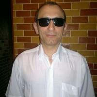Руслан, 51 год, Дева, Баку