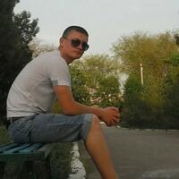 Нику, 26 лет, Лев, Бельцы
