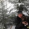 Aleksandr, 40, Gorodets