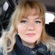 Ирина, 39, г.Геленджик