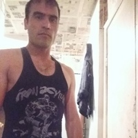 Фуркат, 31 год, Лев, Усть-Большерецк