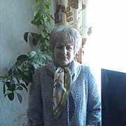 Людмила, 63, г.Тулун