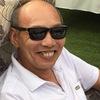 Виктор Цой, 46, г.Талдыкорган