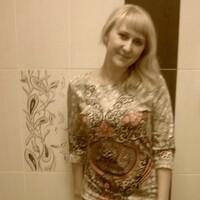 Надежда Чернышова, 32 года, Козерог, Кувандык