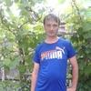 денис, 33, г.Харьков