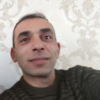 Гена, 41 год, Лев, Ереван