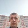Николай, 40, г.Красноярск
