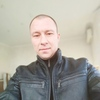 Анатолий, 38, г.Киев